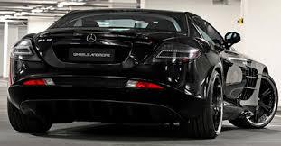 mercedes slr mclaren 2012 price 2012 wheelsandmore mercedes slr mclaren 722 epochal best auto