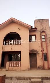 2 bedroom flat apartment for rent ipaja ayobo ayobo ipaja lagos