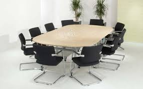 Modular Conference Table System Meeting Tables Folding Flip Top Modular For Meeting U0026 Training Rooms