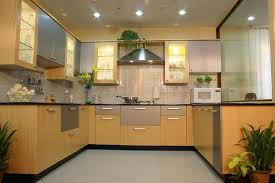 Modular Kitchen Cabinets India Beautiful Indian Modular Kitchen Designs You Can U0027t Ignore