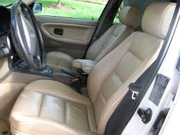 seat covers for bmw 325i estimate request recover leather seats 1994 bmw 325i