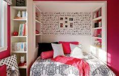 maximize small bedroom modern interior paint colors www