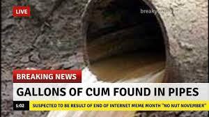 Meme Live - dopl3r com memes live brea kvourownnews com breaking news