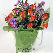 florist online shop eros florist online