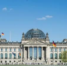 K He Komplett Angebot Justiz Karlsruhe Stärkt Rechte Des Bundestags Auf Kontrolle Der