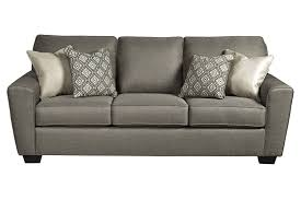 Comfortable Sofa Sleepers by Sofas U0026 Couches Mor Furniture For Less