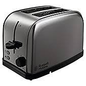 Argos Toasters 2 Slice Toasters Small Kitchen Appliances Tesco