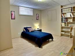 chambre sous sol amenagement sous sol en chambre sedgu com