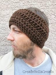 mens headband best men headband ear warmer photos 2017 blue maize