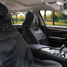 housse protection siege auto migimi housse siege voiture ultra léger étanche housse de siège