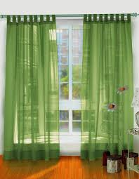 door window curtains to cover the glass door whalescanada com