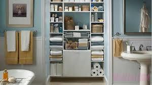 bathroom design half bath decor ideas ideal standard sanitary