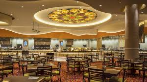 winstar world casino and resort gran via buffet