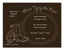 wedding knot quotes the knot wedding invitation wording vertabox