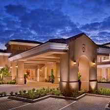 Douglas Pancake Architects Specialists In Innovative Senior - Senior home design