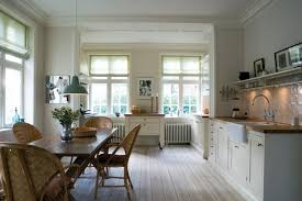 kitchen ideas uk clever planning kitchen design ideas pictures decorating