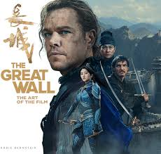 watch movie online free streaming the great wall 2016 123movies watch the great wall movie watch online for full free