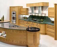 cuisine arrondie ikea cuisine ilot central ikea castorama cuisine all in wood aulnay sous