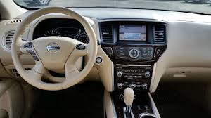 nissan teana 2010 interior used vehicles with keyword