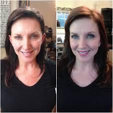 makeup classes san jose wowpretty makeup skin care and hair lesson san francisco makeup