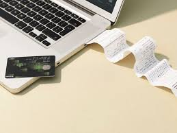 Neat Desk Organizer Reviews Scan Save And Organize Receipts