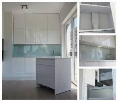 High Gloss Kitchen Cabinets Suppliers Best 25 High Gloss Kitchen Doors Ideas On Pinterest Gloss