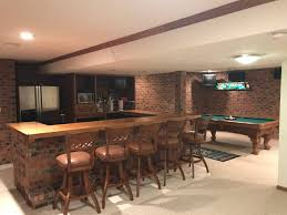 Ashley Furniture South Bend Indiana Large Entertainment Home Near Notre Dame Houses For Rent In