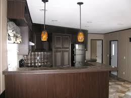 bar pendant light fixtures with choosing the perfect kitchen