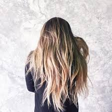 how to get medium beige blonde hair hair color inspiration and formulation silver beige stylenoted of