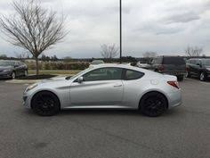 2013 hyundai genesis coupe 2 0t for sale cars for sale 2013 hyundai genesis coupe 2 0t in augusta