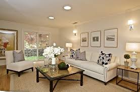 Lighting For Living Room With Low Ceiling Low Ceiling Lighting Home Ideal On Inspiring Living Room Lighting