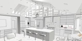 Chief Architect Kitchen Design by Kitchen Elevation Dimensions Sink Block Working Drawing Pdf Design