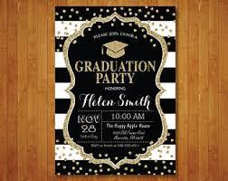 graduation invitation nursing graduation invitation registered invitation