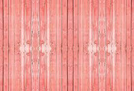 painted wood planks evershine walls
