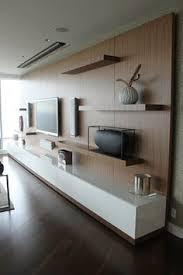 Floating Shelves For Tv by 40 Unique Tv Wall Unit Setup Ideas Tv Walls Tvs And Unique