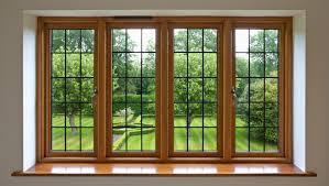 window glass replacement service in edmonton windows doors