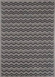 Sisalo Outdoor Rug Prestige Floors Sisalo 5662 J48 E Outdoor Rug Rugs Runners