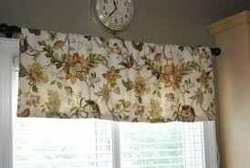 target bedroom curtains target curtains free online home decor techhungry us