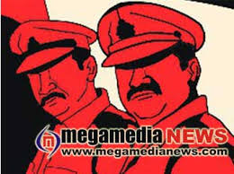 Seeking Season 1 Mega Bjp Furious Cop S Letters Seeking Withdrawal Of Cases Mega