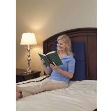broyhill adjustable wedge gel memory foam pillow walmart com bedroom bed wedge new broyhill adjustable gel memory foam wedge bed