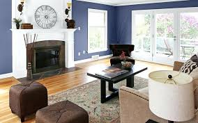 best neutral paint colors for small living room popular rooms