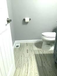 bathroom tile ideas lowes lowes porcelain bathroom tile nxte club