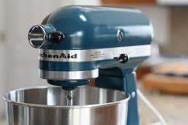 a kitchenaid mixer makeover you u0027re so martha