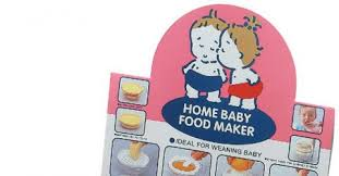 baby food chart from 7 to 9 months being happy mom