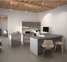 Home Office Design Trends 20 Contemporary Office Desk Designs Decorating Ideas Design Trends