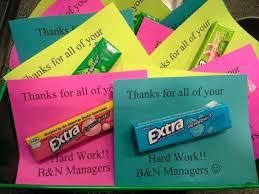 day 1 of employee appreciation week employee appreciation ideas