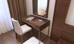 couleur chaude chambre décoration chambre couleur wenge 19 la rochelle decoration
