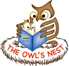 owl u0027s nest u2013 sioux center public library