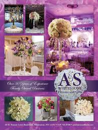 wedding flowers lewis a s whitestone flowers and gifts wedding flowers decor