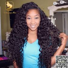curl in front of hair pic 7a grade unprocessed virgin human hair brazilian lace front wigs